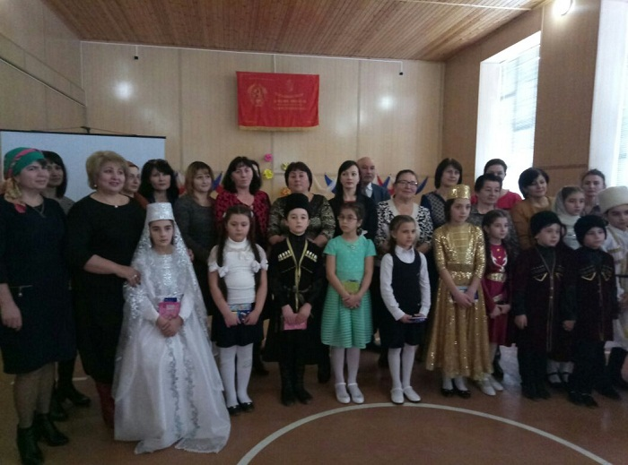 Конкурс классики 2017 2017 в омске